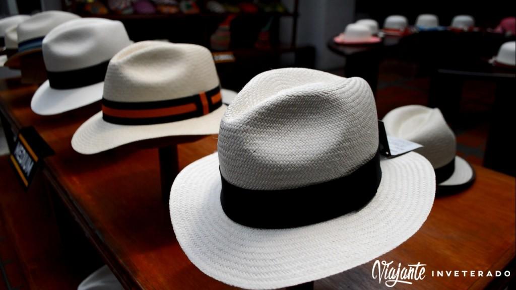 museo del sombrero (1280x720)