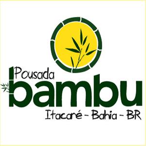 BAMBU 300x300 ed