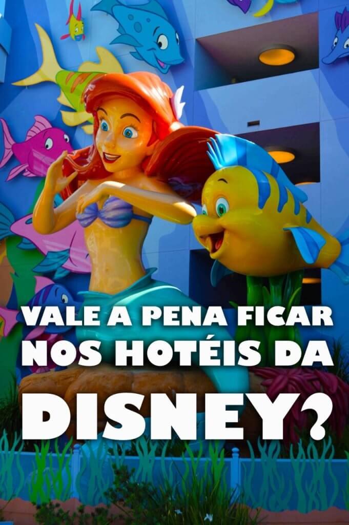 pinterest Vale a pena ficar nos hotéis da Disney