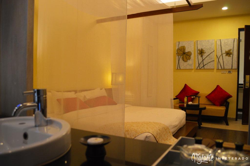deluxe room de chai the colonial hotel