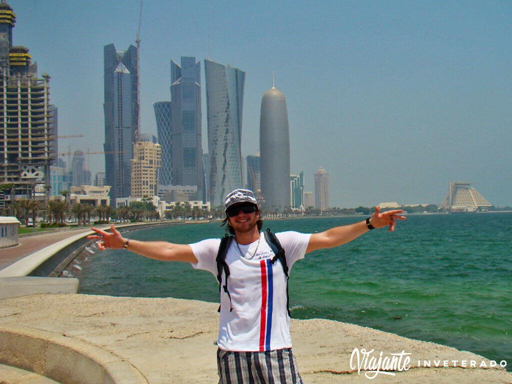 visto do catar qatar
