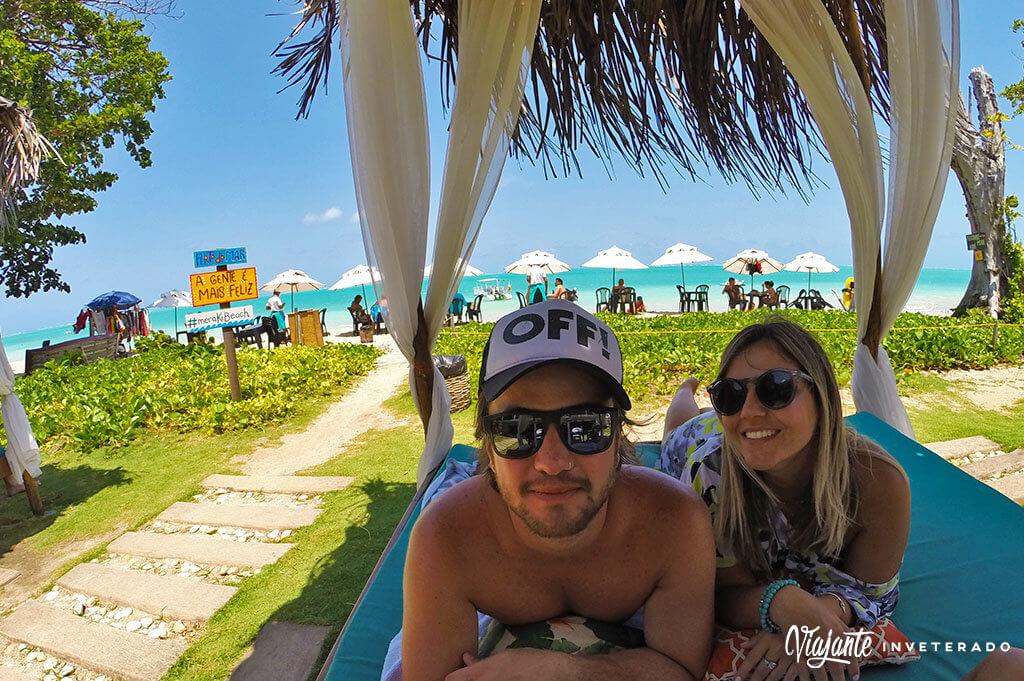 meraki beach maragogi