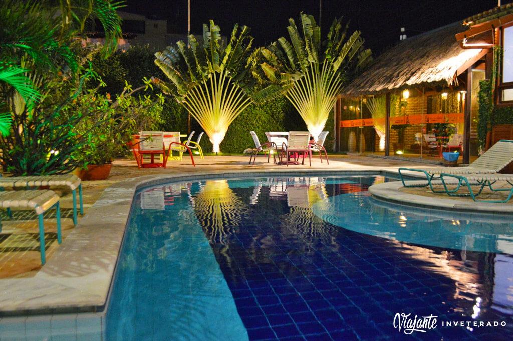 hotel areias belas - hoteis em maragogi