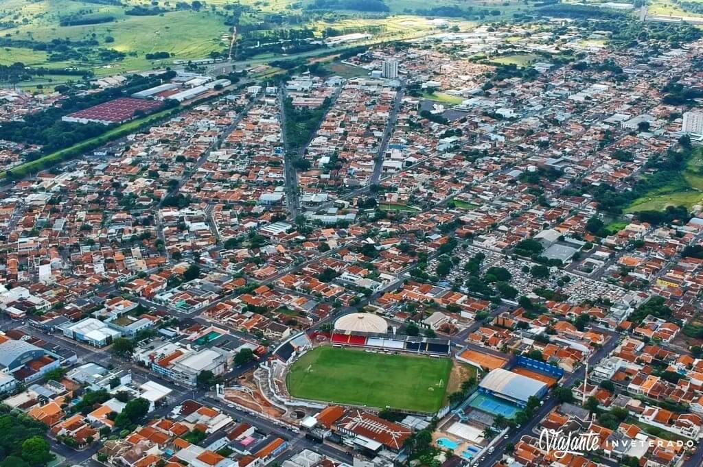Fonte: www.viajanteinveterado.com.br