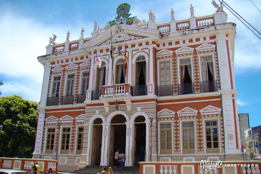 palacio paranagua ilhéus