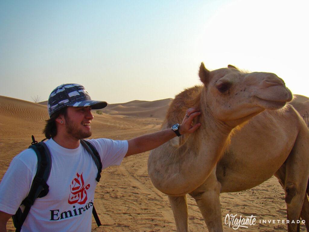 dubai visto para os emirados arabes