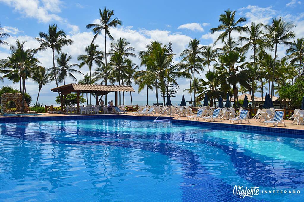 jardim atlantico beach resort ilheus