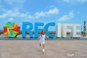 marco zero recife
