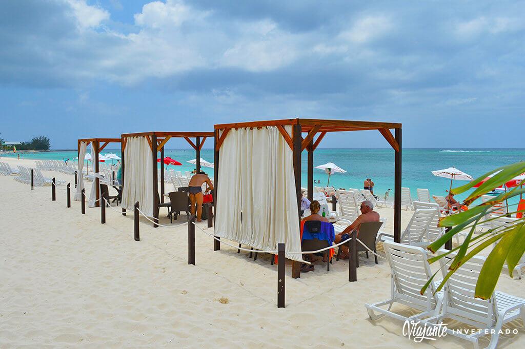 cayman seven mile beach