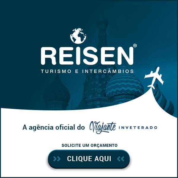 BANNER - REISEN - WIDGET 3
