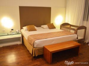 internacional palace hotel recife