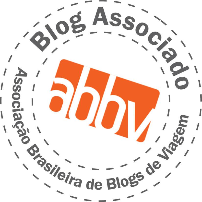 Selo-ABBV-Blog-Associado