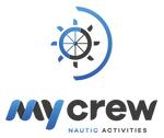 passeio de barco pelas grutas de benagil my crew