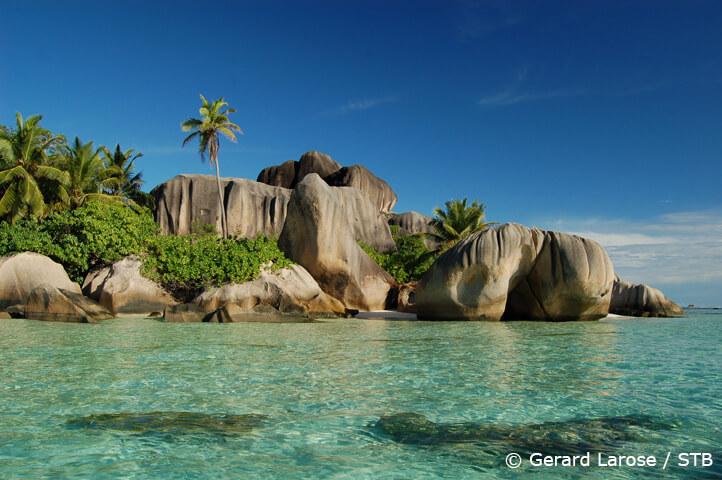 anse source dargent seychelles